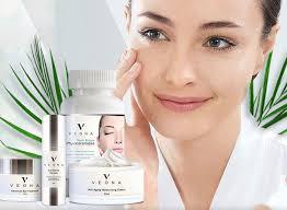 Veona - voor verjonging - crème - waar te koop - gel