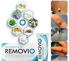 Removio - review - kopen - capsules
