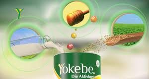 Yokebe - capsules - review - kopen
