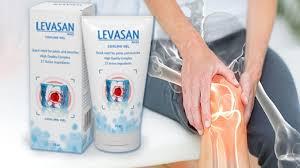 Levasan Maxx - prijs - nederland - instructie