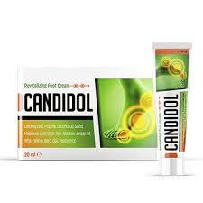 Candidol - voor mycose - review - radar - kopen
