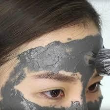 Aliver Beauty Magnetic Mud Mask - waar te koop - gel - prijs