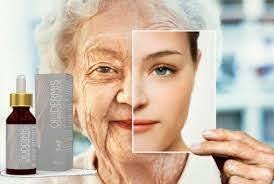 Oilidermis - voor huidproblemen - crème - waar te koop - gel