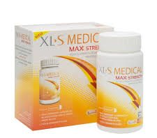 Xls medical - prijs - instructie - fabricant