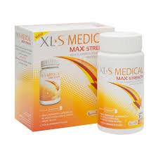 Xls medical - prijs - instructie - fabricant