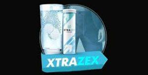 Xtrazex - waar te koop - gel - prijs