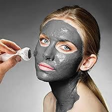 Aliver Beauty Magnetic Mud Mask - magnetisch masker - nederland - instructie - ervaringen