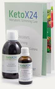 Ketox24 - zum Abnehmen - ervaringen - werkt niet - forum