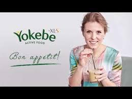 Yokebe - voor afvallen - ervaringen - werkt niet - forum