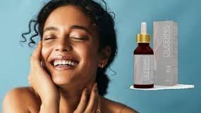 Oilidermis - ervaringen - capsules - kruidvat