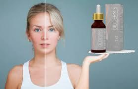 Oilidermis - voor huidproblemen - werkt niet - review - radar