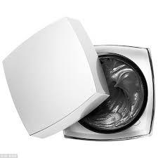 Aliver Beauty Magnetic Mud Mask - magnetisch masker - review - radar - kopen