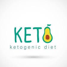 Ketox24 - zum Abnehmen - capsules - review - kopen