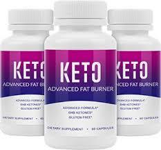 Keto Fat Burner - voor afvallen - prijs - instructie - fabricant