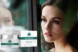 Canabilab – voor verjonging - nederland – radar – capsules