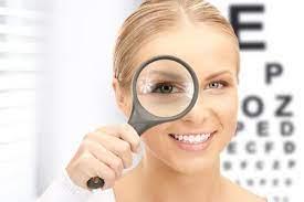 Oculax – beter zicht - prijs – crème – tablets