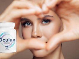 Oculax – forum – nederland – kopen