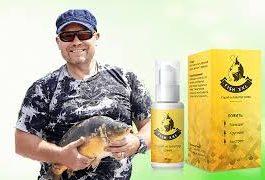 Fish XXL- vis activator - crème - waar te koop - gel
