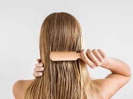 Chevelo Shampoo - voor haargroei - prijs - instructie - fabricant