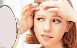 Skin!O - ervaringen - capsules - kruidvat
