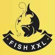 Fish XXL - kopen - fabricant - forum