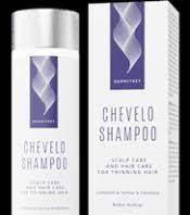 Chevelo Shampoo - prijs - instructie - fabricant