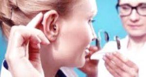 Audisin Maxi Ear Sound - recensies - wat is - gebruiksaanwijzing