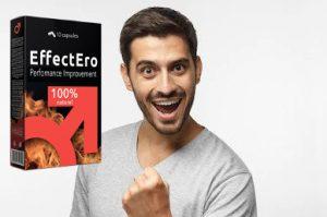 EffectEro - review - forum - Nederland - ervaringen