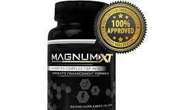 Magnum XT - kruidvat - kopen - Nederland