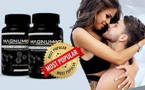 Magnum XT - wat is - gebruiksaanwijzing - etos