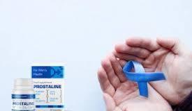 Prostaline - bestellen - prijs - kopen - in etos