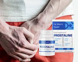 Prostaline - ervaringen - review - forum - Nederland
