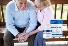 Prostaline - wat is - gebruiksaanwijzing - recensies - bijwerkingen