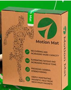 Motion Mat - bestellen - prijs - kopen - in etos