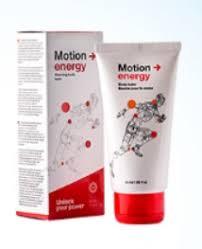Motion Energy - capsules - review - kopen
