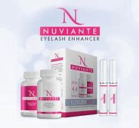 Nuviante Follicle Therapy - bestellen - kopen - in etos - prijs