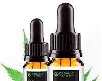 Organic Line CBD Oil - gebruiksaanwijzing - recensies - wat is - bijwerkingen