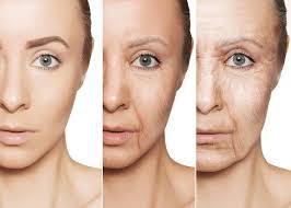 Letilleul Anti-Ageing Serum - ervaringen - Nederland - forum - review
