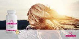 Nuviante Follicle Therapy - ervaringen - forum - Nederland - review