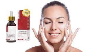 Dermocollos - website van de fabrikant? - waar te koop - in kruidvat - in een apotheek - de tuinen
