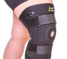 Knee Force - gebruiksaanwijzing - recensies - wat is - bijwerkingen