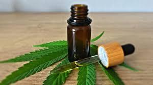 Organic Line CBD Oil - waar te koop - in kruidvat - de tuinen - website van de fabrikant? - in een apotheek