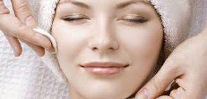 Dermocollos - wat is - bijwerkingen - gebruiksaanwijzing - recensies