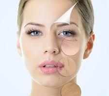 Letilleul Anti-Ageing Serum - bijwerkingen - recensies - gebruiksaanwijzing - wat is