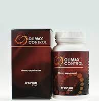 Climax Control - bestellen - prijs - kopen - in etos