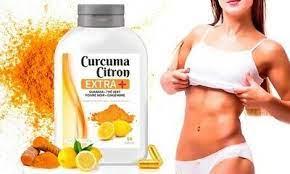 Curcuma Extra+ - bestellen - kopen - in etos - prijs