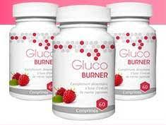 GlucoBurner - bijwerkingen - recensies - gebruiksaanwijzing - wat is