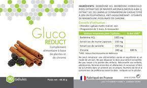 GlucoReduct - ervaringen - Nederland - forum - review