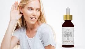 Hedrapure - bijwerkingen - gebruiksaanwijzing - wat is - recensies
