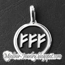 Fehu Amulet - waar te koop - in kruidvat - de tuinen - website van de fabrikant? - in een apotheek